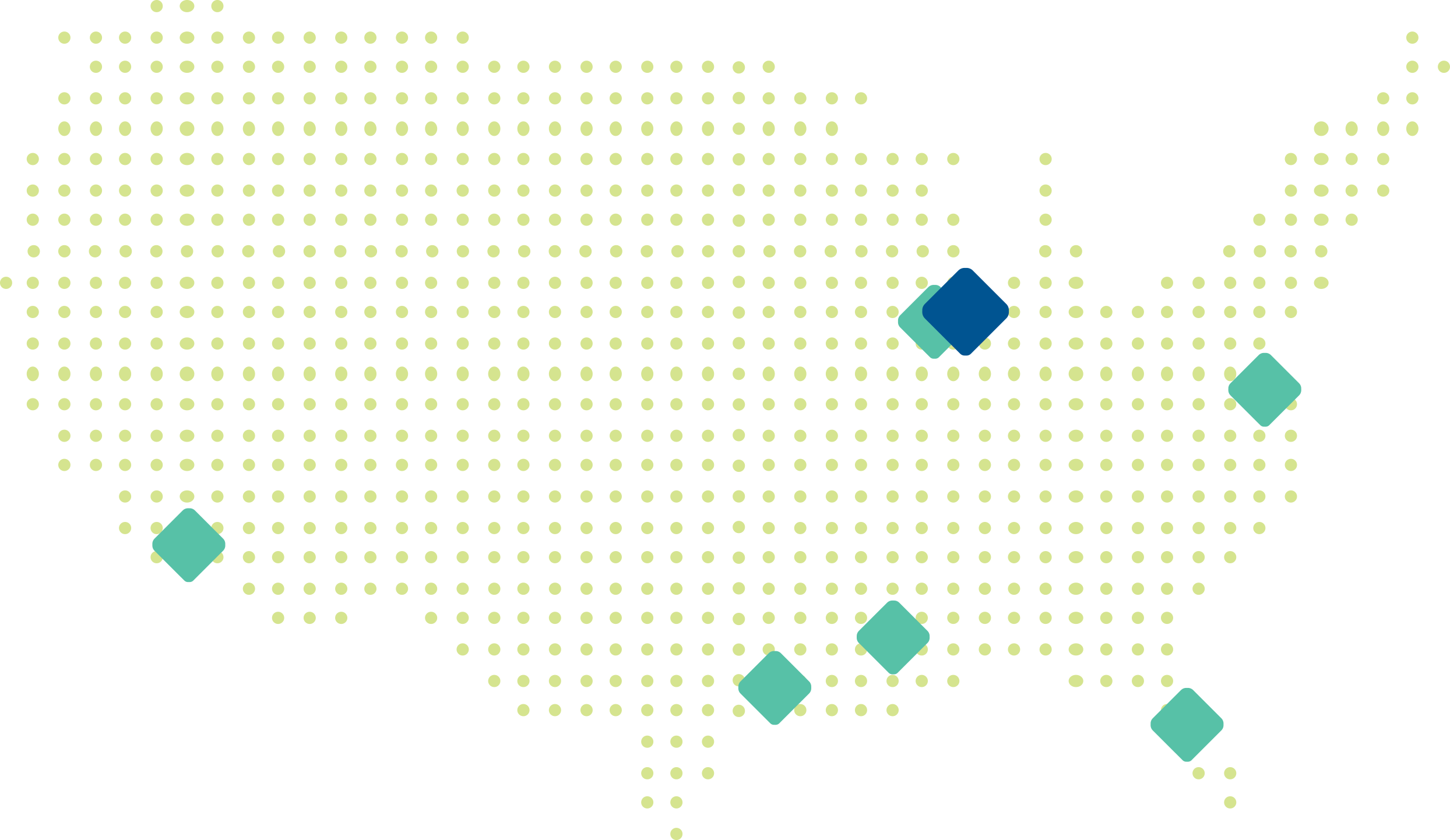 map-image.png